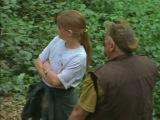 Один в лесу 2. Маленький герой (1999)